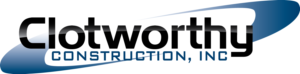 R.L. Clotworthy Construction, Inc.