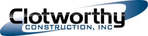 R.L. Clotworthy Construction, Inc.